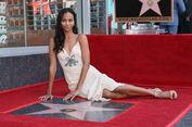 Zoe Saldana Isyaratkan Karakter Ini Akan Kembali dalam Avengers 4
