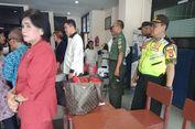 Pascaledakan Bom di Surabaya, Polsek Tanjung Duren Amankan Sejumlah Gereja