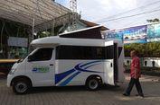 Di Banyuwangi, Sekarang Bisa Liburan sambil Menginap di Mobil