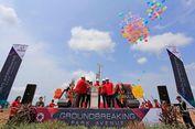 Pertama di Batam, Agung Podomoro Hadirkan 'Digital Mall'