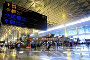 Terminal 2 Bandara Soetta Akan Dikhususkan untuk Maskapai Berbiaya Rendah