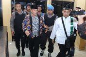 Bupati Bengkulu Selatan: Ini Tragedi Buat Saya, Saya Tidak Sangka