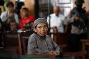 Mengakibatkan Seorang Anak Tewas Mengenaskan Jadi Hal Memberatkan Aman Abdurrahman Menurut Jaksa