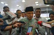 Cerita Amien Rais soal 20 Mei 1998 dan Jakarta yang Mencekam...
