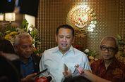 Ketua DPR Yakin RUU Antiterorisme Akan Disahkan pada Akhir Mei