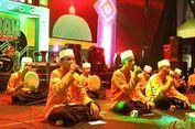 Banyuwangi Kembali Gelar Festival Hadrah