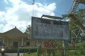 Antisipasi Dampak Erupsi Merapi, Magelang Terapkan 'Sister Village'