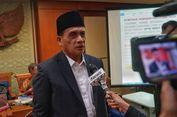 Bahas RUU Antiterorisme, Ketua Pansus Sebut Tak Tertekan Wacana Perppu