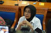 UU Antiterorisme Hasil Revisi Perkuat Aspek Pencegahan