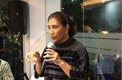 Menteri Susi Beri 'Warning' Para Pemilik Ikan Predator