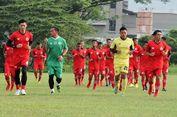 Semen Padang Jaga Sentuhan Permainan Selama Bulan Ramadhan