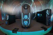 Acer Umumkan Desktop Gaming Gahar Predator Orion 5000