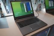 Acer: Indonesia Butuh 2 Tahun Lagi untuk Beralih ke Chromebook