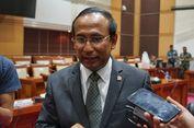 Komisi I Dukung Koopsusgab TNI Aktif Berantas Terorisme