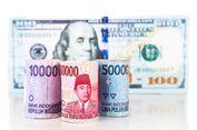 Rupiah Menguat Lagi ke Bawah Rp 14.200 Per Dollar AS