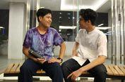 Menemukan Keindahan Ramadhan dalam Keberagaman di HighScope Indonesia