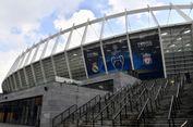 Hal yang Perlu Diketahui tentang Final Liga Champions