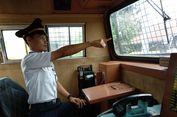 Mengetahui Tugas Asisten Masinis yang Juga Penting dalam Menjalankan Kereta...