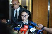 Indonesia Sesalkan AS Keluar dari Kesepakatan Nuklir Iran