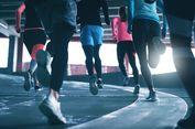 Manusia Tercepat Se-Asia Tenggara Akan Buka Sekolah Lari