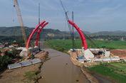 Fakta tentang Jembatan Kalikuto, Ikon Jalan Tol Batang-Semarang