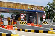 Internet Telkomsel 'Juara' di Jalur Jakarta-Surabaya