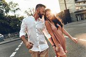 Pilih Busana yang Tepat untuk Kencan Pertama Berkesan