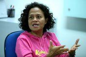 Mira Lesmana Cari Lokasi untuk Film Chairil Anwar