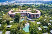 Harga Anjlok, Investor Usulkan Sentosa Singapura Jadi 'Bali Baru'