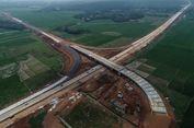 Pemindahan Ribuan Jenazah untuk Tol Batang-Semarang Ditarget Selesai 1 Bulan