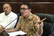Stafsus Presiden Bantah Pemerintah Politisasi Dana Desa