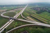 Setelah Sisi Utara, Pemerintah Bangun Tol Trans-Jawa Sisi Selatan