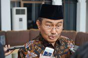 Politik Identitas Akan Tetap Eksis di Pemilu 2019, Masyarakat Jangan Mudah 'Baper'
