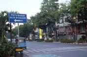 Sebelum Banyak Mal, di Mana Anak Gaul Jakarta Berkumpul?