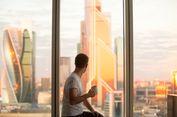 5 Manfaat Bangun Pagi untuk Hidup Kita