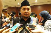 Persentase Partisipasi Pilkada 2018, Papua Tertinggi, Riau dan Kaltim Terendah