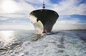Ini Faktor-faktor yang Sering Jadi Penyebab Kapal Tenggelam
