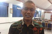 KPU Bantah Tak Netral di Pilkada Jawa Tengah