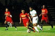 Timnas U-19 Indonesia Waspadai Semua Lawan di Grup A Piala AFF
