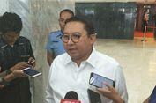 Pasca-Pilkada, Gerindra Makin Intensif Bangun Koalisi bersama PKS-PAN