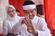 Dedi Mulyadi Tetap Blusukan ke Warga meski Kalah di Pilkada Jabar Versi Quick Count
