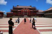 Okinawa, Destinasi Tropis Asia Tempat Berlibur Turis Amerika dan Eropa