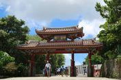 Kenapa Anda Harus Coba Okinawa sebagai Destinasi Berlibur di Jepang?