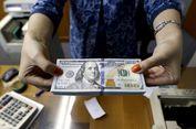 Keperkasaan Dolar AS, Momentum untuk Bangkit Bersama