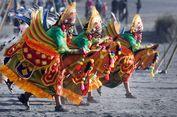 Millenial dan Bahasa Jawa Krama yang Dikhawatirkan Punah