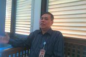 KPU Solo Larang Kader Parpol yang Bermasalah Hukum Mendaftar Caleg
