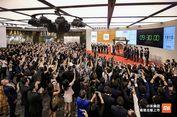 Nilai Saham Xiaomi Sempat Turun Setelah IPO
