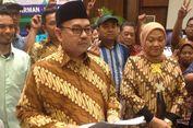 Setelah Pilkada, Sudirman Said dan Ida Fauziyah Ogah Jadi Caleg