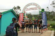Kemarau, Pendaki Dilarang Buat Perapian di Gunung Slamet