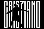Juventus Dapat Cristiano Ronaldo, Mourinho Ucapkan Selamat